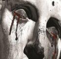 Image gravure art moderne Œdipe et le coronavirus : les nouveaux boucs émissaires victimes sacrificielles crise mimétique mythe doctrines littérature culture tragédie grecque et pandémie covid-19 crise sociale bouc émissiare crise mondiale financière