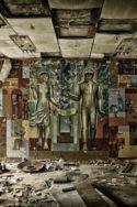 De Tchernobyl au Covid-19. Existe-t-il une pédagogie des catastrophes ?