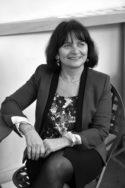 Le populisme au pouvoir : une conversation avec Nadia Urbinati