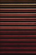 Image art contemporain Nicolas Leron l'éclipse du souverain Pour une démocratie européenne débat sur les coronabonds finance crise financière BCE Francfort Macron Merkel impôt européen la démocratie européenne n'existe pas Deutsche Bank
