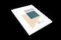 Note GEG L'impact du Covid-19 sur le monde du travail : télémigration, relocalisation, environnement télétravail numérique économie adaptation sociales au coronavirus innovations entreprises transports écologie business affaires