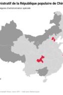 Carte RPC Chine pandémie vs démocraties dictature parti unique États politique société populisme totalitaire gestion de crise sanitaire monde peuple démocratie libertés publiques traçage Covid-19 tracking coronavirus