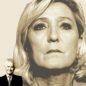 Le Pen-Juvin