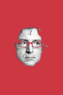 Image rouge portrait Michel Onfray Éric Zemmour polémique « et ses amis » ont lancé une revue. Leur mot d'ordre ? Le souverainisme. Leur ennemi ? Maastricht. En réalité, il pourrait s'agir d'une redéfinition idéologique profonde du paysage néo-nationaliste populisme style populiste Europe histoire philosophie théorie politique presse médias revue Front populaire immigration