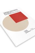 Image note GEG Comment traiter la dette africaine contaminée par le Covid-19 ? Une proposition novatrice économie finance dette africaine Union africaine crise financière crise financière diplomatie pandémie