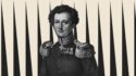 Clausewitz Le Grand Continent