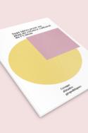 image couverture rapport Note du GEG: Sept idées pour un plan de relance culturel de l'Union partir de la culture Euro-ennui neutralité identitaire national-populistes dimension symbolique emporter l'adhésion populaire parler d'Europe