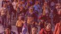 image surveillance chinoise Qu'est-ce que WeChat ? réseaux sociaux Facebook technologie numérique surveillance tracking IA AI intelligence artificielle société de contrôle des réseaux sociaux liberté d'expression censure médias sociaux Chine dictature régme totalitaire