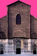 Image art contemporain églises européennes L'histoire de l'Europe comme révolution permanente Paolo Prodi conseil européen révolution européenne une certaine vision de l'Europe UE culture histoire commune racines révolution permanente guerres modernité splendeur décadence Occident référendum division des pouvoirs État