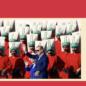 Photo Erdogan Turquie Méditerranée: le sommet d'Ajaccio dans les crises conflit France Macron Grèce Chypre guerre sommet d'Ajaccio