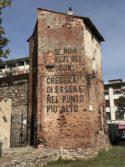 Matteo Salvini Comment devient-on salviniste ? italie poltiique intérieure parti Lega