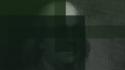 montage Franklin vert dollar Contentieux transatlantique de l'extraterritorialité: rétablir l'égalité des armes sur le terrain RED droit international contentieux droit des affaires application extraterritoriale du droit américain loi de blocage de 1968 justice française France États-Unis