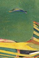 Peinture Max Ernst art abstrait contemporain Compliance and cultural diversity RED droit USA US authorities multinational business law enquiries