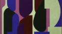 peinture art contemporain Les enseignements des premiers contentieux de la loi sur le devoir de vigilance RED droit contentieux juridique Antonin Levy affaire Alstom General Electric compliance responsabilités États soft law droit mou dur protection prévention juridique