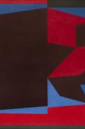 Peinture art abstrait contemporain Le nouveau paysage de la conformité à l'heure des premiers bilans : une inspiration commune, des autorités de régulation qui ont pris leur essor et un contentieux nourri à venir cartographie des risques protection des données, réglementation anti-corruption obligation de vigilance pouvoir normatif RED droit compliance conformité