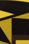Peinture art abstrait contemporain Le rôle de l'OCDE dans la lutte contre la corruption internationale droit de la concurrence droit des affaires Affaire Alstom RED ONU gouvernance mondiale commerce mondial criminalité financière