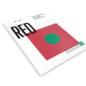 RED Revue européenne du droit