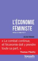 Économie féministe Périvier