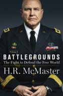 McMaster Battlegrounds