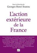 Soutou L'action extérieure de la France