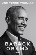 Obama Mémoires