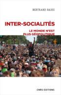 Badie Intersocialités