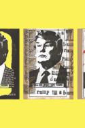 Trump et Fox News contre la démocratie médias USA États-Unis élections américaine politique médiatique fake news propagande Républicains style populiste populisme américain