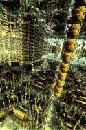 Robert Boyer Pandémie et basculement géopolitique politique Covid-19 régularité dérèglement mondial économie société doctrines philosophie numérique GAFAM économie de la connaissance capitalisme de plateforme transnational