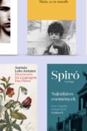 Sélection de livres de littérature à lire en novembre littérature culture européenne fictions d'Europe prix littéraire rentrée littéraire 2020 lectures confinement