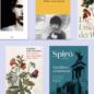 Sélection de livres de littérature à lire en novembre
