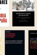 image 10 livres de géopolitique à lire en décembre littérature culture sciences sociales réouverture librairies