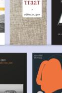 couverture livre Mia Couto O Mapeador de Ausências (Le Cartographe des absences) culture littérature européenne d'Europe portugaise fictions d'Europe à lire en décembre 2020