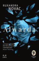 couverture livre Ruxandra Novac Alvarda culture littérature européenne d'Europe roumaine fictions d'Europe à lire recueil de nouvelles poétiques poésie