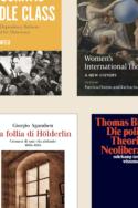 Livres à lire en janvier 2021 rentrée littéraire des sciences humaines histoire politique librairies commande de livres confinement reconfinement lectures en temsp de pandémie