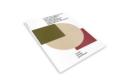 Note GEG Pour une gestion de crise subsidiaire fermeture des frontières Allemagne UE coopération transfrontalière Union européenne Covid-19 cartographie des bassins de vie Groupements européens de coopération territoriale GECT politiques européennes interrégionales