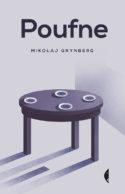 couverture livre Mikołaj Grynberg Poufne (Confidentielle) culture littérature européenne d'Europe polonaise fictions d'Europe à lire histoire famille juive