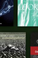 Sélection Fictions d'Europe à lire pour Noël littérature culture européenne fiction poésie roman européen lecture d'hiver de Noël