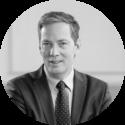 Hubert de Vauplane Ce que 2020 a fait au droit Ce que 2020 a fait au droit Que faire des dettes souveraines ? droit RED droit au temps du coronavirus finance dettes souveraines équilibre budgétaire FMI banques centrales BCE Francfort Union européenne défaut annulation de la dette sauvetage de l'économie
