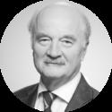 Hans W. Micklitz Ce que 2020 a fait au droit La menace du Covid-19 : une occasion de repenser la Constitution économique et le droit privé européens RED droit européen réforme ordre juridique européen digitalisation développement durable