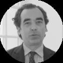Jean-Gabriel Flandrois Ce que 2020 a fait au droit La cryonie appliquée aux entreprises crise économique droit et politique Bercy exonération soutien public dettes défaillances entreprises en faillite la clef sous la porte