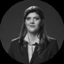 Laura Kövesi Ce que 2020 a fait au droit Vers un Parquet européen RED Revue européenne du droit procureur européen jurisprudence Union européenne justice CJUE arrêts juridiction