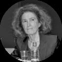 Mireille Delmas-Marty Ce que 2020 a fait au droit L'état d'urgence n'est pas un blanc-seing libertés individuelles système répressif confinement mesures de restrictions sanitaires rhétorique guerrière Macron France Covid-19 reconfinement déconfinement couvre-feu