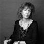 Louise Gluck poète prix Nobel 2020