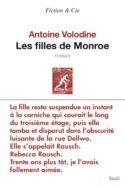 Les Filles de Monroe