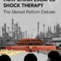 How Chine Escaped Shock Therapy : The Market Reform Debate